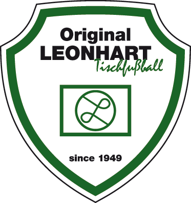 Leonhart - Hauptsponsor